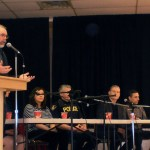 Cannabis info session in Carleton Place gets huge community response