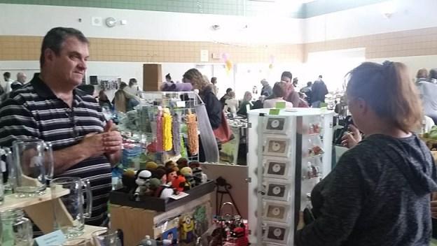 craft-sale-2-SFDCI