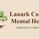 Lanark County Mental Health to see amalgamation, new location in 2017