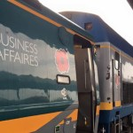 Smiths Falls endorses VIA Rail expansion plans