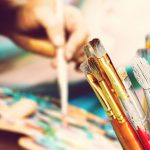 Arts education has lasting benefits beyond school years