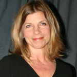 Carrie Wynne