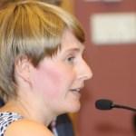 Perth library's evolving community hub draws praise