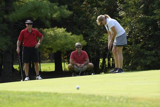 CP-golf-3