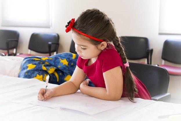kids-school-