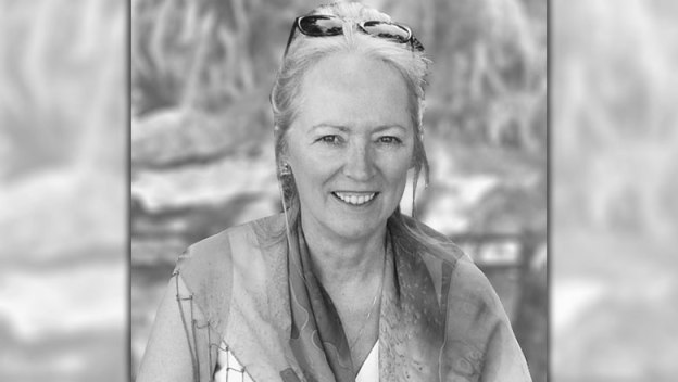Patricia Josefchak.