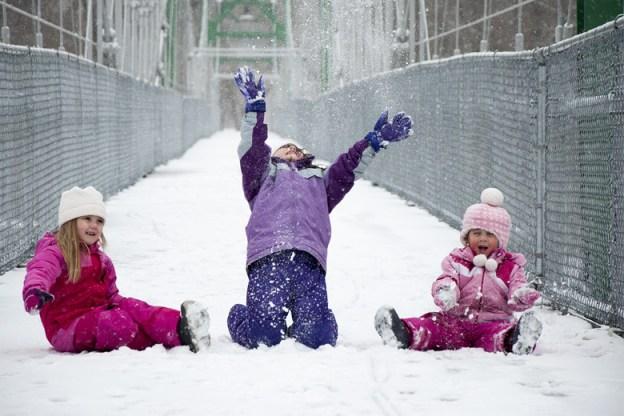 snowsuit-campaign-stock