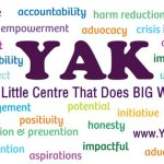 YAK teams up with production company for theatrical fundraiser
