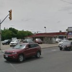 Lombard/Abbott intersection fixes to cost $294,000