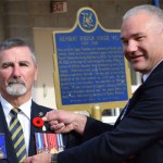 Legion poppy campaign is underway