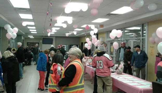 Pink-rink-bears1