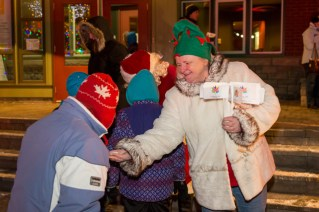2017 CP Holiday Train 010