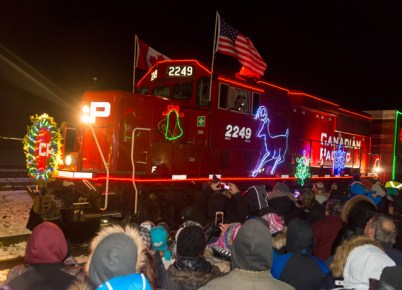 2017 CP Holiday Train 017