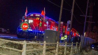2017 CP Holiday Train 050