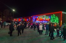 2017 CP Holiday Train 059