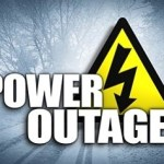 Planned power outages for Smiths Falls' households this weekend