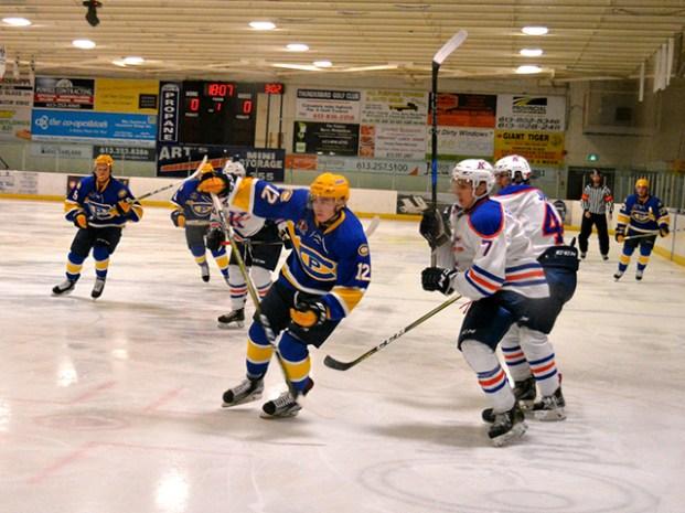 cp-hockey1