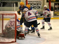 cp-hockey2