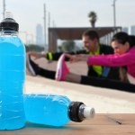 Sport drinks do more harm than good in youth, push water
