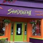 Perth intends to amend Heritage Conservation bylaw after Shadowfax paint issue