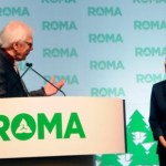 """Smiths Falls identified as """"a community on the rise"""" by premier Wynne at ROMA conference"""