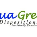 Immediate Licence Suspension of AquaGreen Dispositions in Smiths Falls