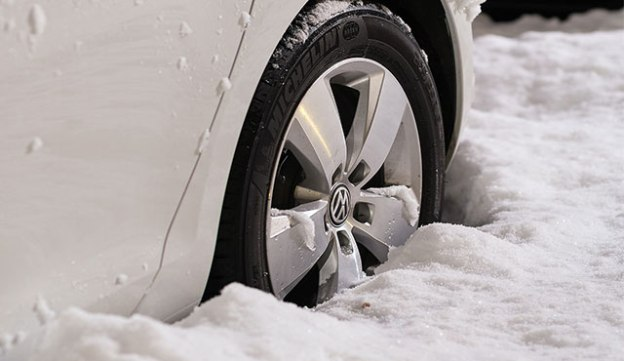 snow-wheels-web