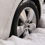 Carleton Place seeks to clarify winter parking bans