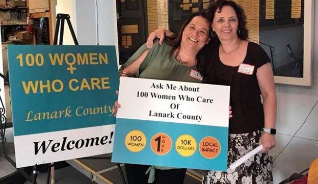women-who-care-lanark-county