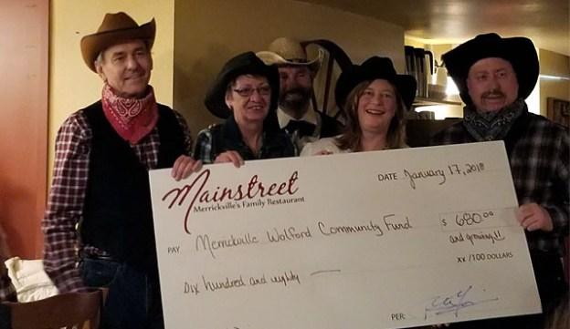 Merrickville-Wolford-Community-Fund