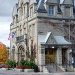 Carleton Place council votes itself a raise