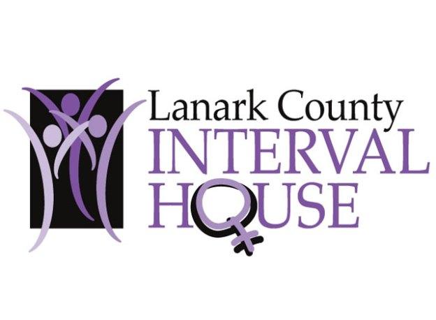 Lanark County Interval House