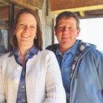 Life on the Farm: Family, Farming & Food