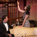 Final week of rediscovered comic gem at Classic Theatre Festival
