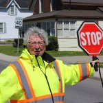 School crossing guard locations reviewed at CoW