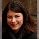 Beckwith councillor candidate – Kerri Nicholson-Watson