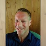 Carleton Place councillor candidate – Andrew Roy Tennant