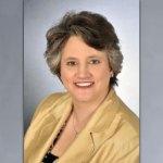 Carleton Place councillor candidate – Jennifer Rogers