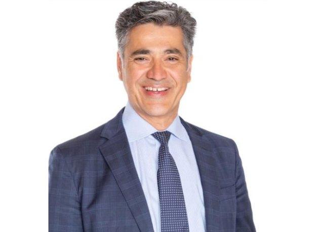 Louis Antonakos