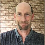 Mississippi Mills councillor candidate – John Dalgity