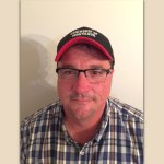 Montague concillor candidate – Ian Streight