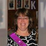 Montague concillor candidate – Karen Jennings