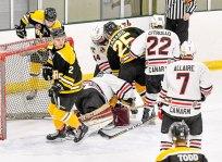 sf-bears-vs-brockville-braves-001