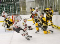 sf-bears-vs-brockville-braves-003