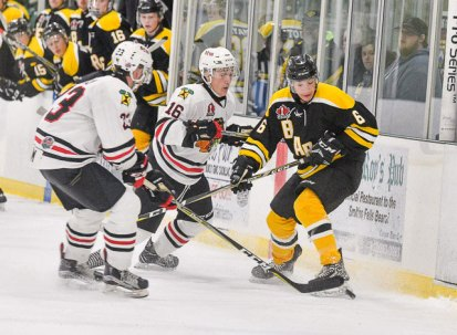 sf-bears-vs-brockville-braves-006