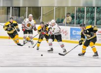sf-bears-vs-brockville-braves-015