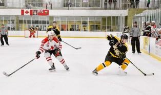 Bears_Hockey_Oct_05 020