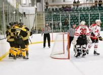 Bears_Hockey_Oct_05 023