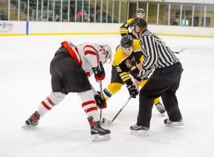 Bears_Hockey_Oct_05 026