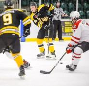 Bears_Hockey_Oct_05 027
